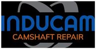 Inducam Camshaft Repair